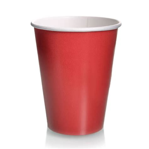 Paper Cup - paper cup related keywords paper cup keywords