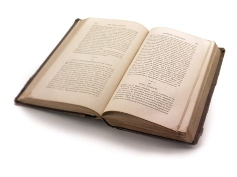 story a novel books crafting a narrative experience hiatus announcement onlysp