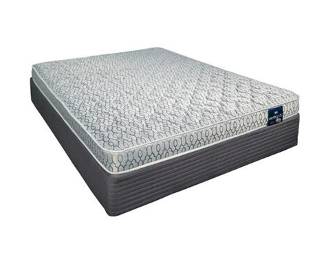sertapedic 4 5 quot firm mattress reviews goodbed