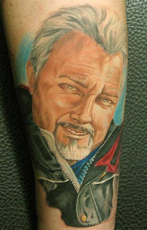 tattoo yang halal celebrity gossips and images logo halal yang sah