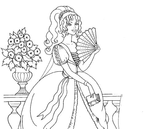 Middle School Coloring Pages Coloring Home Middle School Coloring Pages