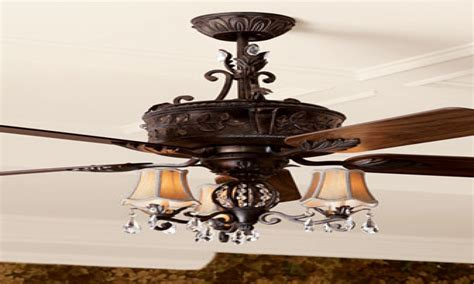 ceiling fan light kit chandelier black ceiling fans with lights unique ceiling fans with