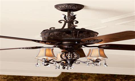 Black ceiling fans with lights, unique ceiling fans with chandeliers chandelier ceiling fan