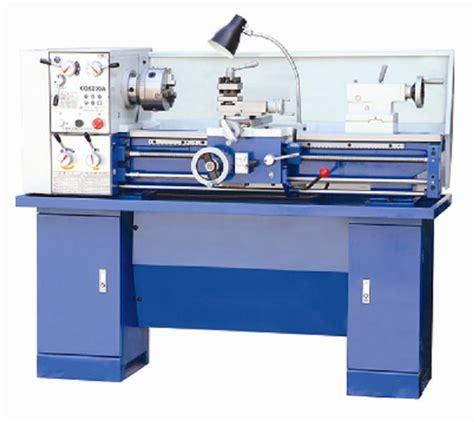 bench lathe machine c j machinery co ltd