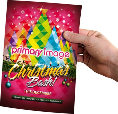 christmas 2014 get your design work ready primary image