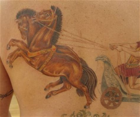 spirit gallery tattoo amp fine art tattoos blaze schwaller