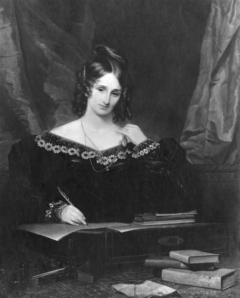 book biography woman the last man mary shelley s despair the imaginative