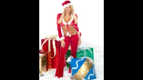 stacy keibler song pin stacy keibler miss hancock wcw theme song on pinterest