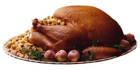 Turkey Dinner Images