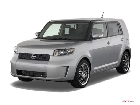 2009 scion xb reviews 2009 scion xb prices reviews and pictures u s news