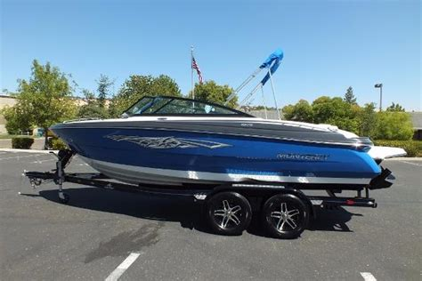 monterey boats apple valley new 2018 chaparral 21 h2o ski fish delavan wi 53115