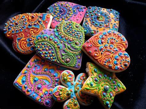 henna design biscuits henna designs didi s wardrobe