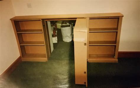 bookcase door secret bookcase doors uk bookcase doors
