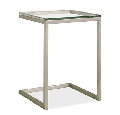 table c portica c table modern end tables modern living room