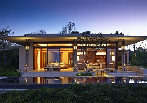 best wellness best wellness retreats and resorts in the us around the