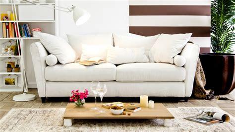 divano letto ferro divano letto in ferro battuto eleganza e funzionalit 224