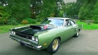 take a look at this beast 1969 dodge coronet bee
