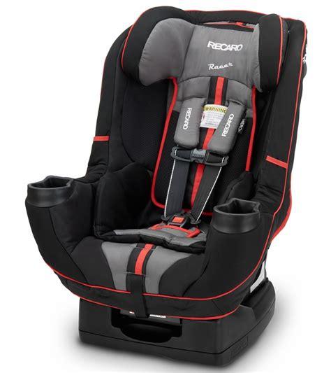 recaro performance convertible car seat recaro performance racer convertible car seat vibe