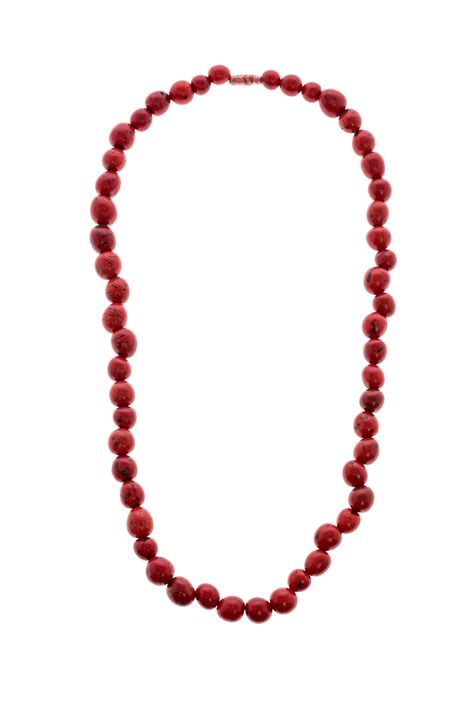 amazon necklace mushpa mensa amazon pambil necklace from wilmington