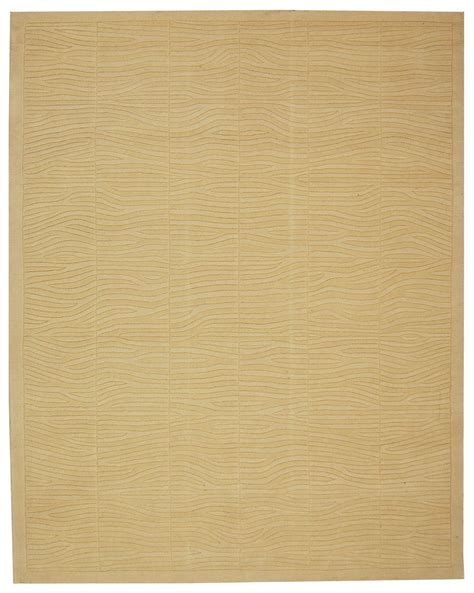 impressions rugs rug im110a impressions area rugs by safavieh
