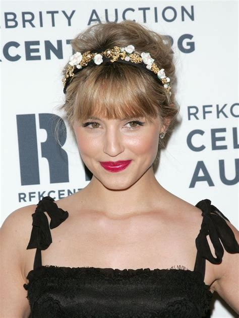 Diane Flower Headpiece 70 best images about bejazzled hair accessories on hairstyles pictures how to wear
