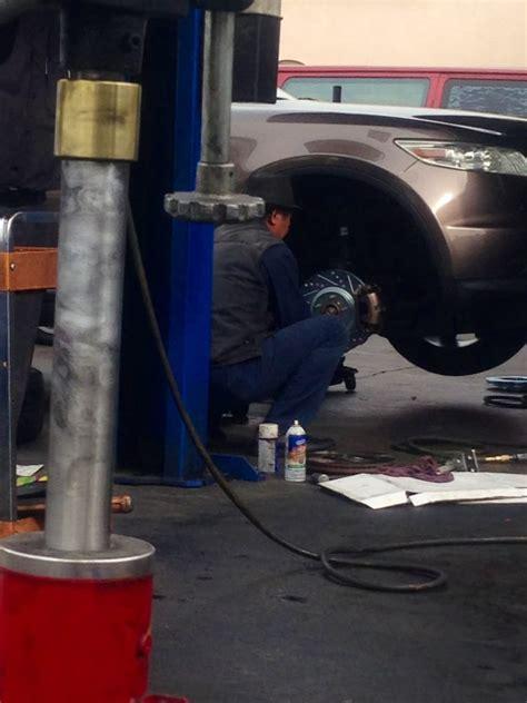 Lam Auto Repair   15 Photos   Auto Repair   Long Beach, CA