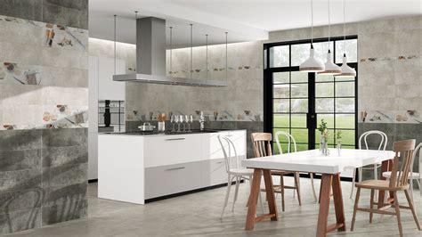 cocinas rusticas y modernas azulejos de cocinas modernas noor
