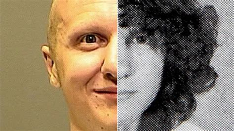 jared loughner jared lee loughner had various run ins with cops before
