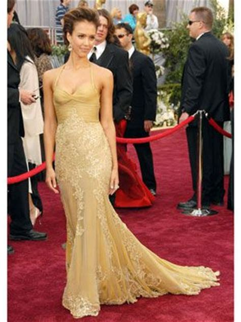 The Oscars Gowns That Wow Ed Bglam the best oscar dresses of all time vestidos de