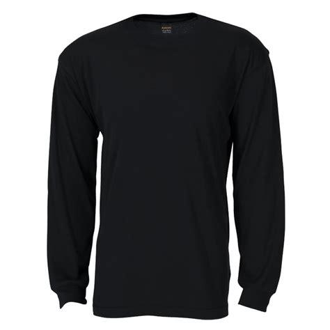 Free T Shirt Template Sleeve Shirt Template