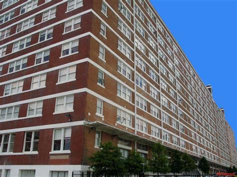 southside on lamar floor plans south side on lamar apartments dallas tx walk score