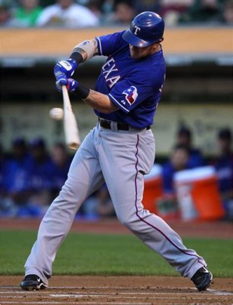 mlb swings troubleshooting baseball hitting timing is not always the