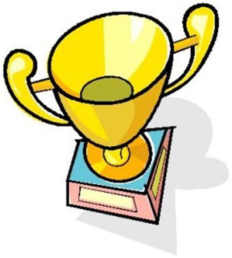 achievement about clipart