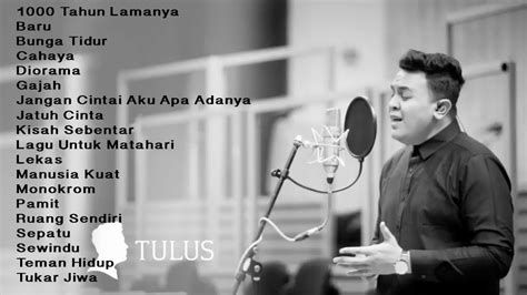 download mp3 tulus pamit download lagu tulus mp3 girls