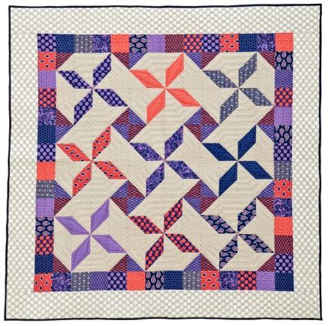 American Patchwork Quilts - american patchwork quilting april 2014 allpeoplequilt