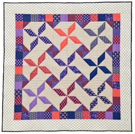 American Patchwork Quilt - american patchwork quilting april 2014 allpeoplequilt
