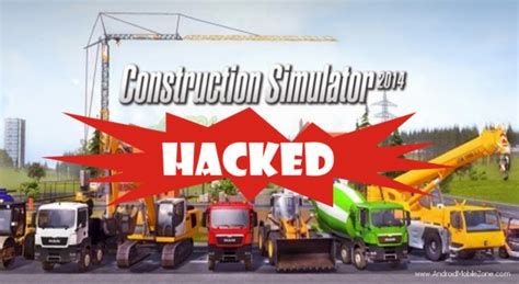 construction simulator 2014 apk construction simulator 2014 v1 12 mod apk android amzmodapk