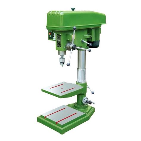 Jual Air Tapping Machine Trade Max At 12 mm dt16 drilling tapping machine drill press by