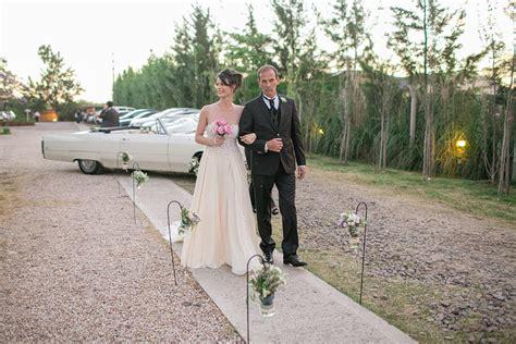 musica entrada novio boda civil entrada novia original images