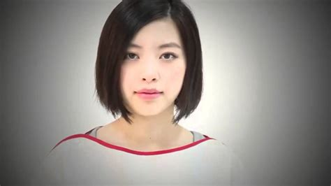 tutorial wavy short hair short hair tutorial asian easy wavy short hair tutorial