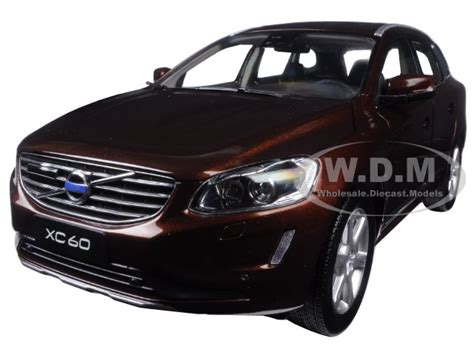 volvo diecast model cars volvo diecast models diecast model cars for sale
