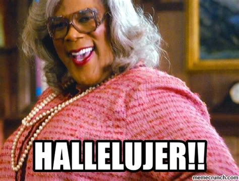 Madea Meme - madea meme hellur more memes featuring madea me all over