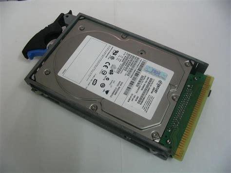 Harddisk Scsi China Scsi Disk China Scsi Hdd Server Disk
