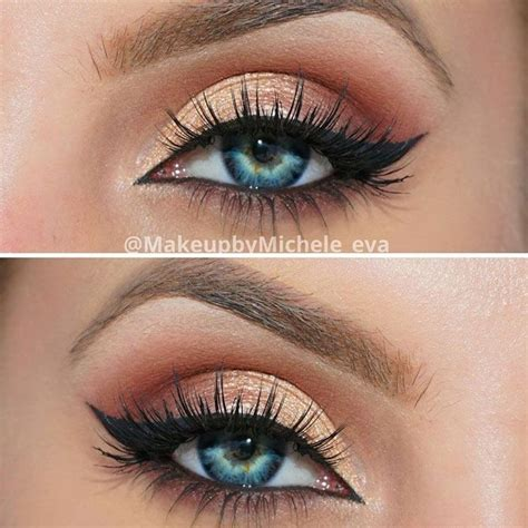 best eyeshadow 25 best ideas about blue eye makeup on