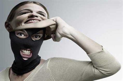 seas de identidad b00fgsc8my no seas una v 237 ctima del robo de identidad makia latinoam 233 rica