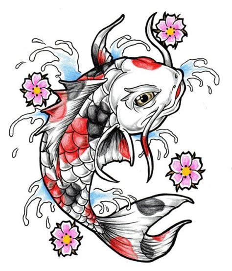 tattoos gallery pdf free download tattoo designs download free clip art free