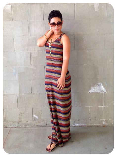 Chesse Pattern Maxi saturday diy maxi baby boy turns 5 fashion lifestyle