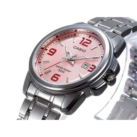 Jam Tangan Nixon Wanita Terbaru Water Resistan Rantai jam tangan casio ltp 1314d 5a wanita terbaru raja jam tangan raja jam tangan