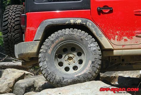 general tire grabber   drive  roadcom