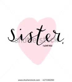 sister stock images royalty free images amp vectors